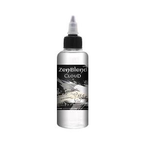 Zen Blend - ZHC