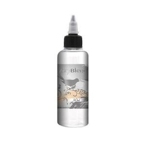 Zen Blend - 50ml - Boite de 10